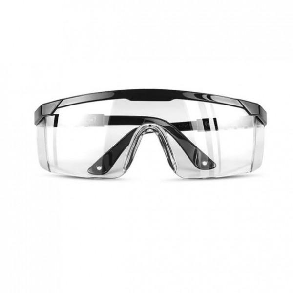 Augen-Schutzbrille